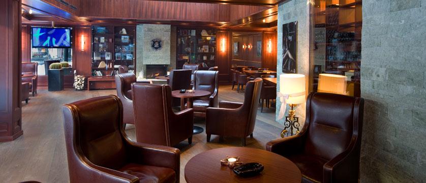 Hotel Alpenhof, Zermatt, Switzerland - lobby.jpg
